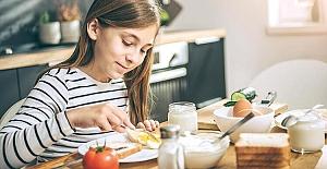 Bağışıklık Sisteminin Güçlü Tutulması Büyük Önem Taşıyor