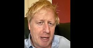 Boris Johnson yoğun bakıma kaldırıldı