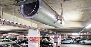 Çevre ve Şehircilik Bakanı LPG'li araçlara müjdeyi verdi