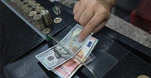 Dolar/TL 7,83'ü aşarak bir yeni rekor daha kırdı: Kurda yükseliş sürecek mi?