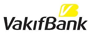 Dünya Bankası'ndan Vakıfbank'a 23 Yıl Vadeli 250 Milyon Dolar kredi
