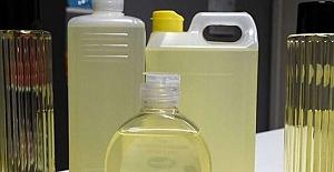 Hijyen ürünlerinde ihracat rekoru