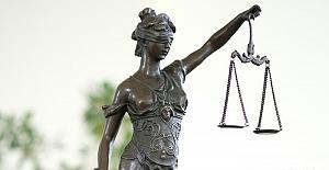 Hukuk idam cezasına geçit vermiyor