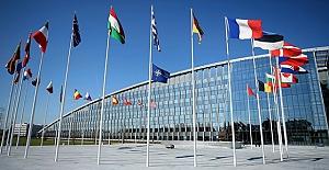 NATO, 5'inci Türkiye- Yunanistan toplantısını gerçekleştirdi