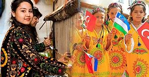 Özbekistan; Tarih, Kültür ve Medeniyetin Kesiştiği Ülke