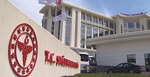 Salgın Anadolu'ya kaydı: Bir haftada ölümler yüzde 40 arttı