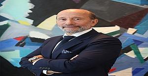 Türk İlaç Şirketi ABDİ İBRAHİM'den tarihi hamle