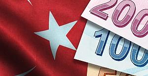 Türk Lirası mevduat ve kredi faizleri yükselişte