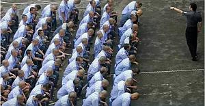 Zulüm çekme sırası şimdi de diğer Çinli Müslümalarda!..