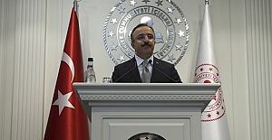 '29 Ekim kutlamaları yasaklandı' iddialarını İçişleri Bakanlığıyalanladı