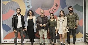 8. Boğaziçi Film Festivali'nin 3. Gününde 'Ulusal Yarışma Filmleri'