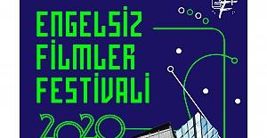 """8. Engelsiz Filmler Festivali'nin """"ENGELSİZ YARIŞMASI""""nda Ödüller Sahiplerini Buldu"""