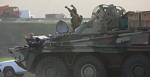 Azerbaycan, Ermeni askerlerin cenazelerini teslim etmeye hazır olduğunu duyurdu