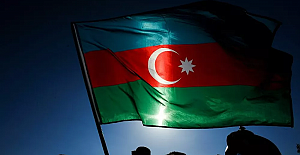 "AzerbaycanSavunma Bakanlığı:  ""Ermenistan'a ait 3 İHA'yı vurduk"""