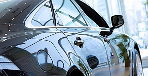 Beijing Otomobil Fuarı'nda dünya devleri ve 82 yeni model