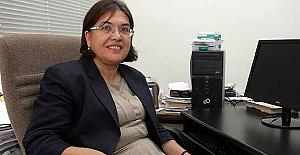 """Bilim Kurulu üyesi Prof. Dr. Metintaş: """"Koronavirüs ve gripte en büyük bulaş damlacıklar"""""""