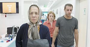 """Bir Umut"" Filmi First Cut Lab'a Seçildi"