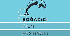 Boğaziçi Film Festivali'ne yeni bir ödül daha eklendi