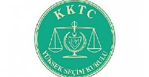 KKTC'de seçim sonuçları belli olmaya başladı: Ersin Tatar açık farkla önde görünüyor