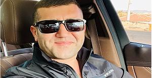 Mansur Yavaş'ı tehdit etmişti; kılık kıyafetiyle sosyal medyada gündem oldu