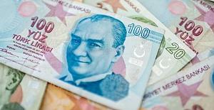 Merkez Bankası faiz kararı: Politika faizinin %10,25'te sabit tutulmasının sonuçları ne olacak?