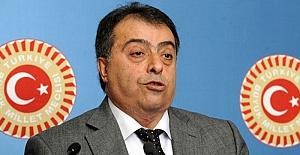 MHP Genel Merkezi, Eski Sağlık Bakanı Osman Durmuş'un vefat haberini yalanladı