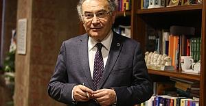 """Prof. Dr. Nevzat Tarhan: """"Z kuşağı siyaseti etkileme gücünde mi?.."""""""