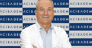 "Prof. Dr. Tuğbay Tuğ: ""Kanserden korkma, geç kalmaktan kork"""