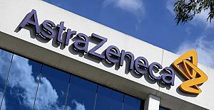 """Rus bilim insanı, """"AstraZeneca aşı denemeleri""""ne katılan bir gönüllünün ölmesini değerlendirdi"""