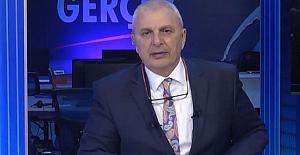 TV Programcısı Can Ataklı koronavirüse yakalandı