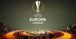 UEFA ülke sıralamasında 13. sıraya düştük