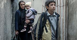 39. İstanbul Film Festivali sinemaseverleri sevindirmeyi sürdürdü