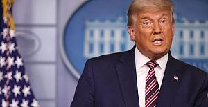 ABD seçimleri: Donald Trump'ın konuşmasındaki iddiaların ne kadarı doğru?