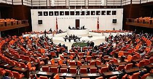 """Aralarında Kılıçdaroğlu'nun da olduğu 18 milletvekiline """"dokunulmazlığın kaldırılması"""" fezlekesi"""