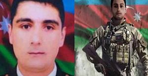 Azerbaycanlı Şehitlerin Duygulandıran Galatasaray Vasiyeti