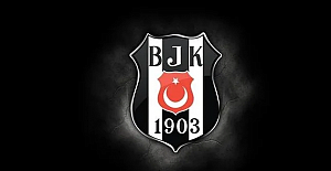 Beşiktaş'tan kara haber: 5 Futbolcuda koronavirüs şoku