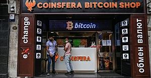 Bitcoin: Türkiye'de yatırım aracı olarak kripto paraya ilgi nasıl değişti?