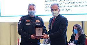 Bursa Büyükşehir Belediyesi'ndeki 'Arpalık' iddialarına karşı, İstanbul örnek verildi