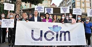Cinsel istismar davasında öğretmene 621 yıl hapis cezası