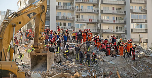 Deprem sonrası İzmir'de kiralık ev bulunamıyor!