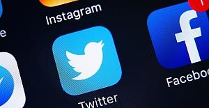 Dikkat!.. Sahte Twitter hesabı üzerinden yüzlerce kullanıcının kripto paralarını çaldılar