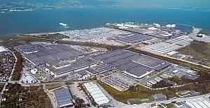 Ford Otosan'ın Gölcük fabrikasındaki yüzlerce işçi evlerinde karantinada: Sendika ve şirket iddialarla ilgili ne diyor?