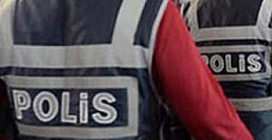 İstanbul Üniversitelerinde Fetö operasyonu:  39 kişiye gözaltı
