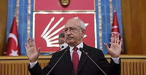 """Katar'a satılan """"Borsa İstanbul"""" hissesi konusunda: """"Yarın öbür gün 'Saray'ın yarısını sattık' derse kimse şaşırmasın"""""""