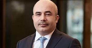 Reuters'a konuşan yetkili: Merkez Bankası Başkanı Uysal'ın görevden alınması dövizle ilgili