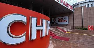 """Türk Ordusu'na """"satılmış"""" deyişi üzerine CHP'li Başarır hakkında soruşturma başlatıldı"""