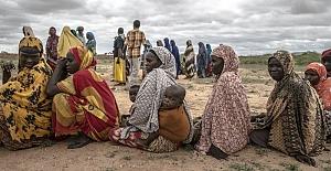Türkiye Somali'nin IMF borcunu neden ödedi, Afrika politikası açısından ne anlama geliyor?