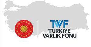 Türkiye Varlık fonu yönetiminde değişiklik