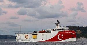 Yunanistan, Sakız - Semadirek - Sisam ve Limni adalarında LOZAN'ı ihlal ediyor