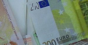 Yurt dışından getirilen para takip ve vergiden muaf olacak
